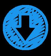 arrow11 blue Khóa Đào Tạo Tiếp Thị Liên Kết Trên Internet V2